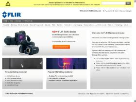 flir.mediawarehouse.be