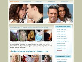 flirt-dating.bilder-cu.com
