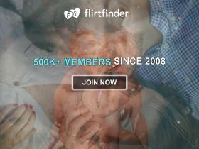 flirtfinder.co.uk