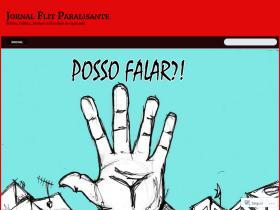 flitparalisante.wordpress.com
