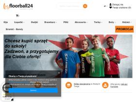 floorball24.pl