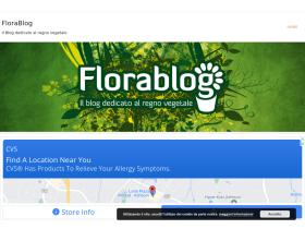 florablog.it