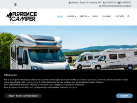 florencecamper.it