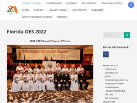 floridaoes.org