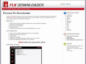 flv-downloader.com
