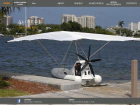 flying-boat.com
