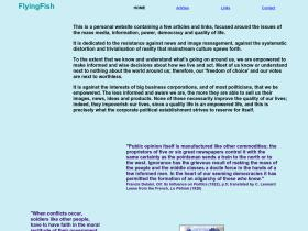 flyingfish.org.uk