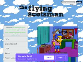 flyingscotsman.tumblr.com