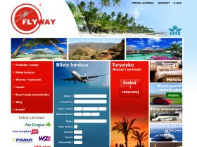 flyway.pl