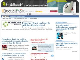fm.ilquotidiano.it