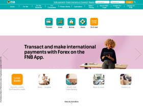 fnbbotswana.co.bw
