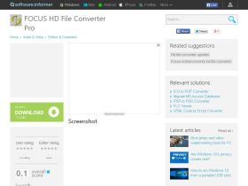 focus-hd-file-converter-pro.software.informer.com