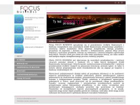 focusbusiness.eu