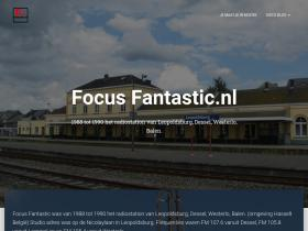 focusfantastic.nl