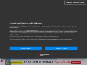focusjunior.it