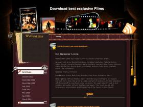 fodownloadfilms.com