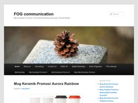fogcommunication.com