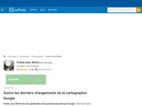 follow-your-world.softonic.fr
