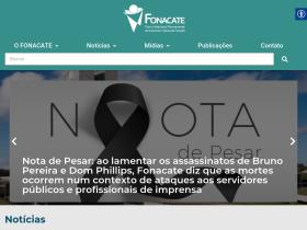 fonacate.org.br