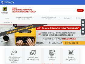 foncep.gov.co
