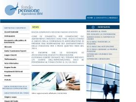 fondopensioneibm.it