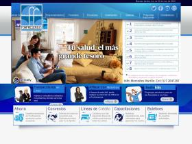 fonfresenius.com.co
