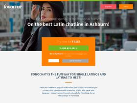 caliente hispanic single men Hispanic dating site to meet mexican singles to connect with hispanic dating site to meet mexican singles online one of the main reasons is that hispanic men.