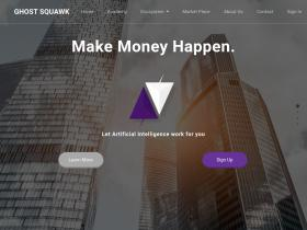 fontainemarocaine.bloguez.com