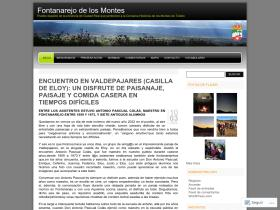 fontanarejo.wordpress.com
