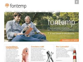 fontemp.it