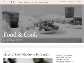 food-and-cook.blogs.elle.es