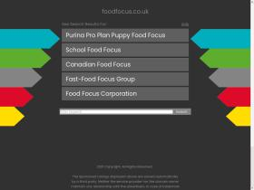 foodfocus.co.uk