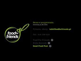 foodforfriends.pl