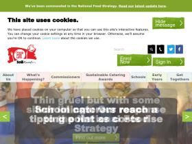 foodforlife.org.uk