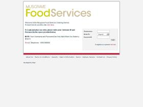 foodservices.musgrave.ie