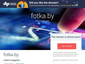 fool.fotka.by