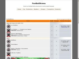 footballarena.eu.tf