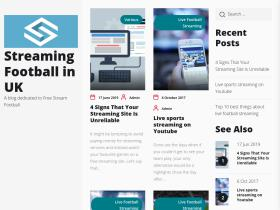 footballstreaminglive.co.uk