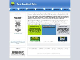 footballtipster.pwp.blueyonder.co.uk