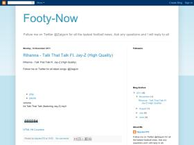 footy-now.blogspot.com