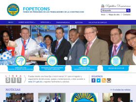 fopetcons.gov.do