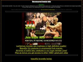 forcedsex3d.xxx-monsters.net