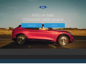 ford.be