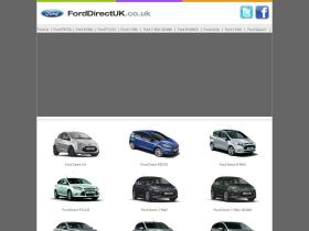 forddirectuk.co.uk