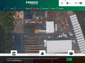 foreco.nl