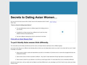 foreignbridesreview.com