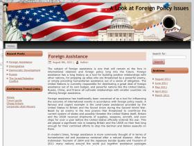 foreignpolicy-infocus.org