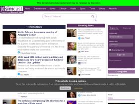 forest-and-trees.com
