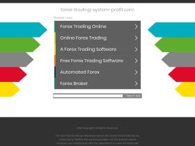 forex-trading-system-profit.com