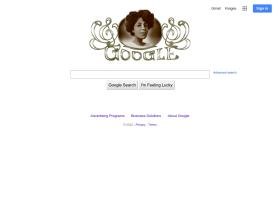 forgottentower.com